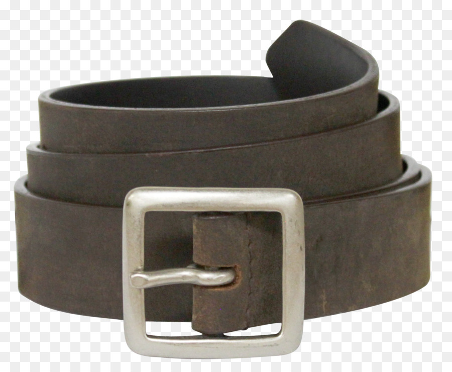 Buckle . Belt clipart leather product