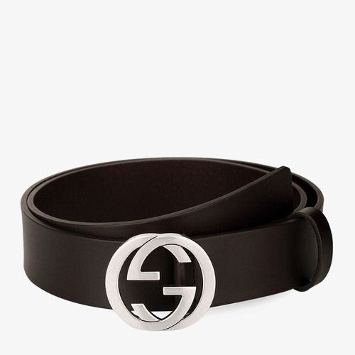 Belt clipart leather product. Gucci men s brown