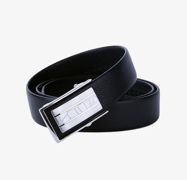 Poetry park london automatic. Belt clipart leather product