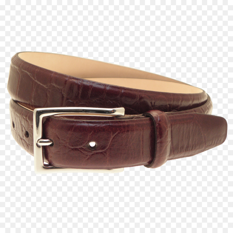 Belt clipart leather product. Buckle