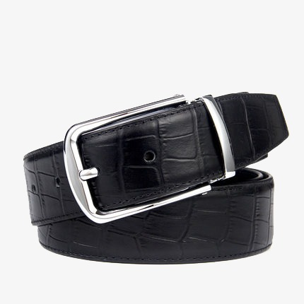 Real business belts png. Belt clipart leather product