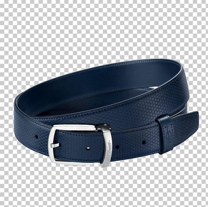 Belt clipart man png. Buckles iron s t