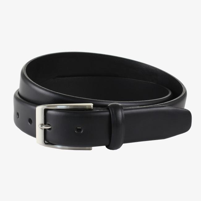 Men black fashion grain. Belt clipart man png
