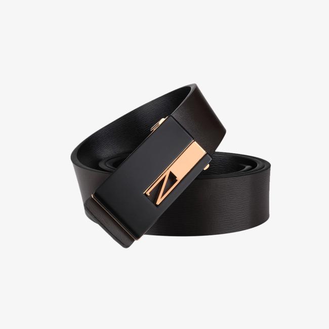 Belt clipart man png. Product kind leather image