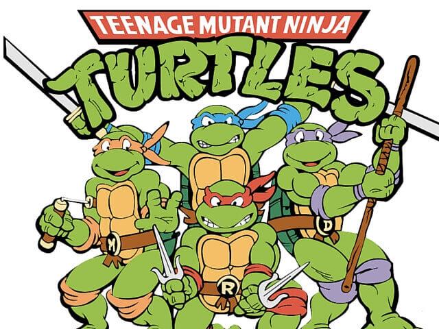Belt clipart ninja turtle. Party ideas for teenage