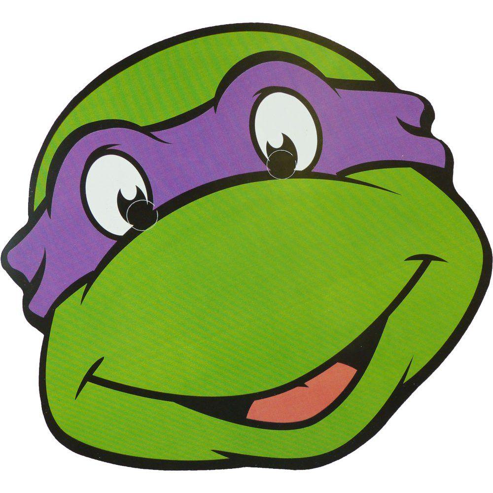 Belt clipart ninja turtle. Turtles donatello teenage mutant
