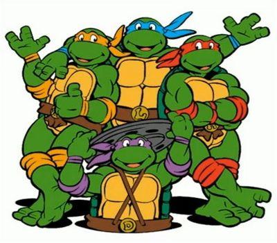 Tooncrap teenage mutant turtles. Belt clipart ninja turtle