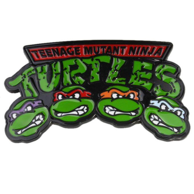 Mens teenage mutant turtles. Belt clipart ninja turtle