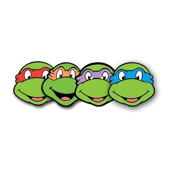 Belt clipart ninja turtle. Teenage mutant turtles cliparts