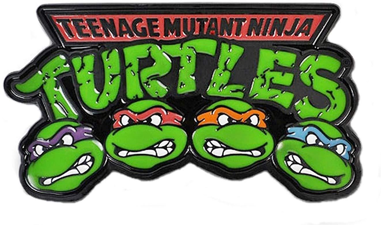 Amazon com teenage mutant. Belt clipart ninja turtle