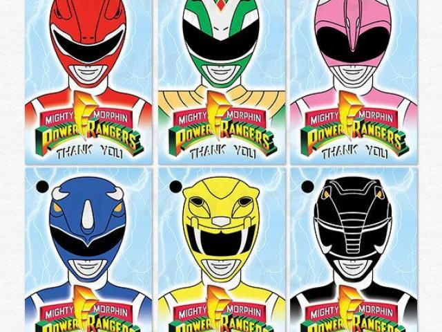 Rangers free on dumielauxepices. Belt clipart power ranger