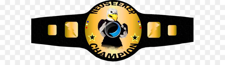 Wwe championship world heavyweight. Belt clipart pro wrestling