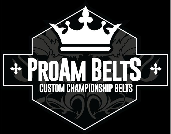 Wrestlers clipart helmet. Proambelts com high quality