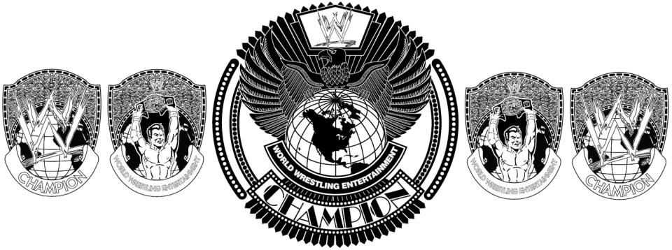 images of s. Belt clipart pro wrestling