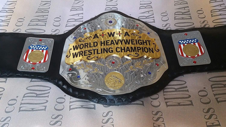 Ecw championship new wwe. Belt clipart pro wrestling