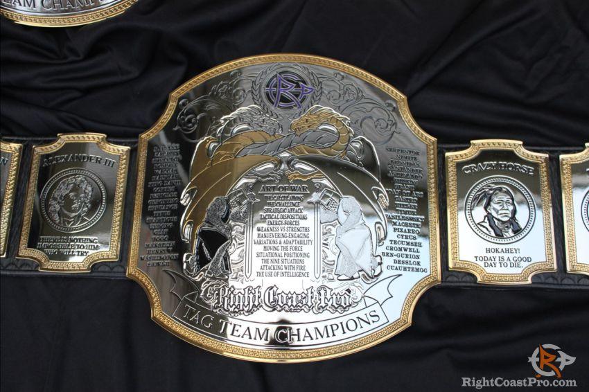 Rcp prowrestling delaware champions. Belt clipart pro wrestling