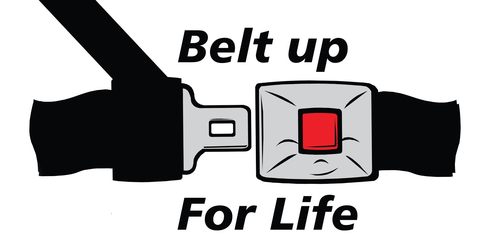Seat driving things that. Belt clipart safety belt