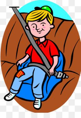 Belt clipart safety belt. Free download baby toddler
