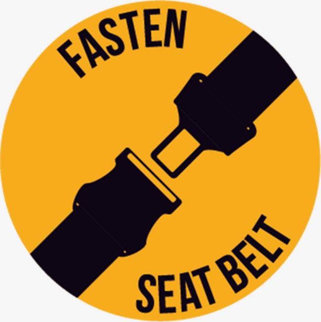 Belt clipart safety belt. Travel seat vector buttoned