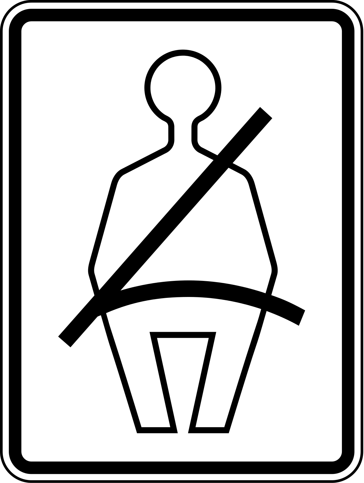 Seat use rates in. Belt clipart safety belt
