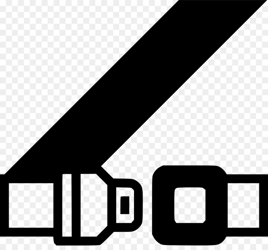 Belt clipart safety belt. Baby cartoon car black