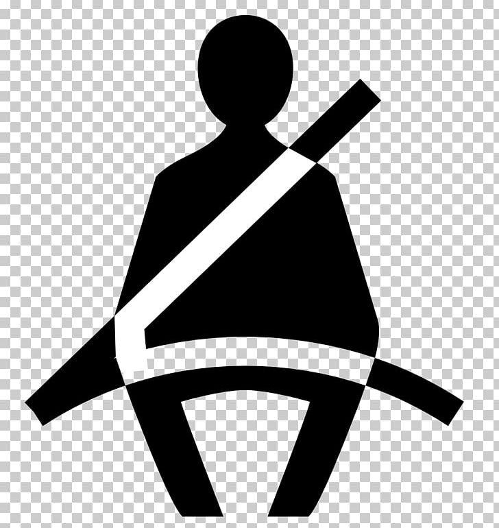 Belt clipart safety belt. Seat car png automobile
