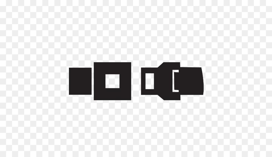 Car driving computer icons. Belt clipart seat belt