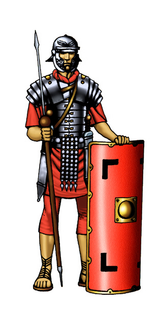 Warrior clipart military roman. Free soldier download clip