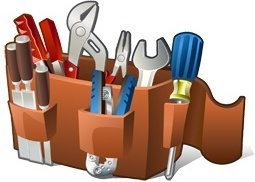 Free icon download for. Belt clipart tool