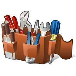 Belt clipart tool. Clip art library