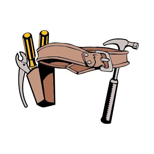 Clip art get started. Belt clipart tool
