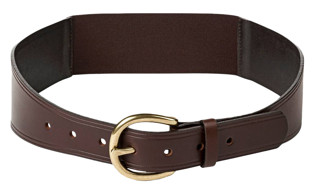 Leather free png images. Belt clipart transparent background