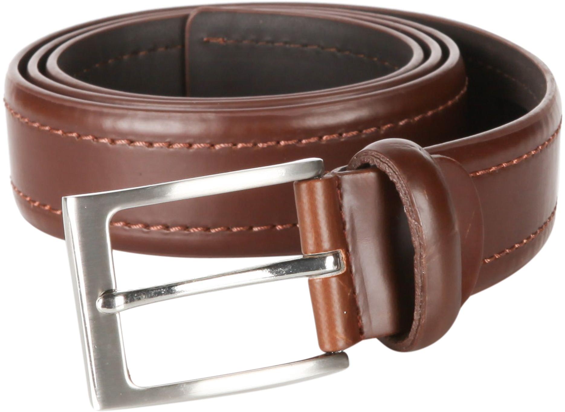 Belt clipart transparent background. Png image