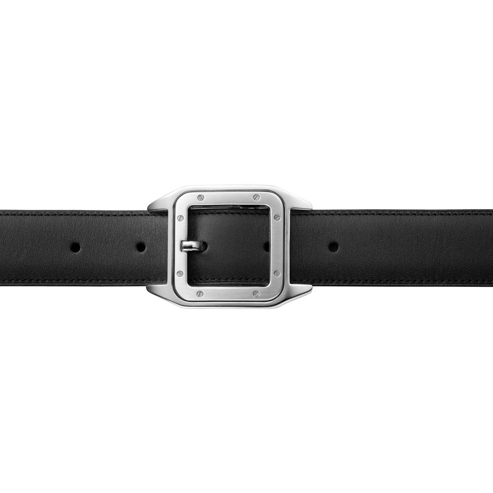Cartier belts png image. Belt clipart transparent background