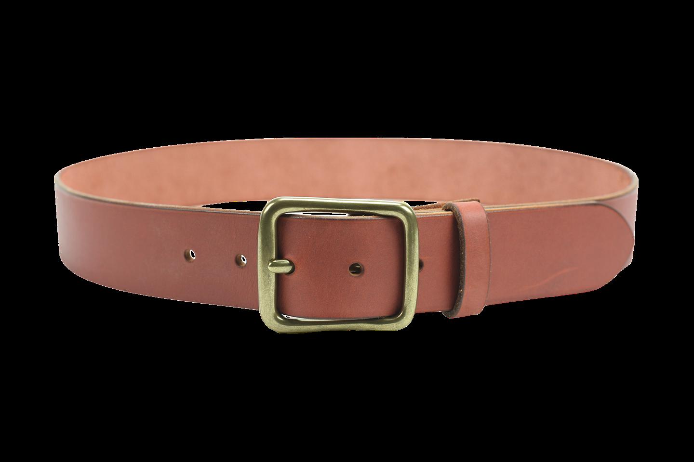 Belt clipart transparent background. Clip art png download