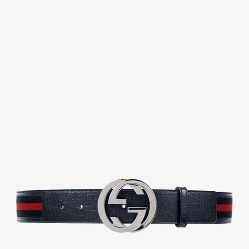 Belt clipart vector. Leather png vectors psd