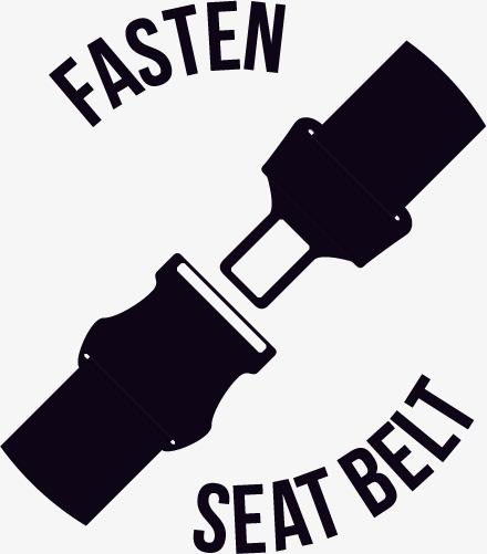 Belt clipart vector. Seat png images vectors