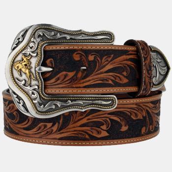 Stampede tack and wear. Belt clipart western belt