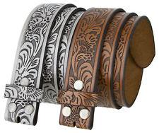 Men s belts ebay. Belt clipart western belt