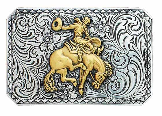 Rodeo and buckles qty. Belt clipart western belt
