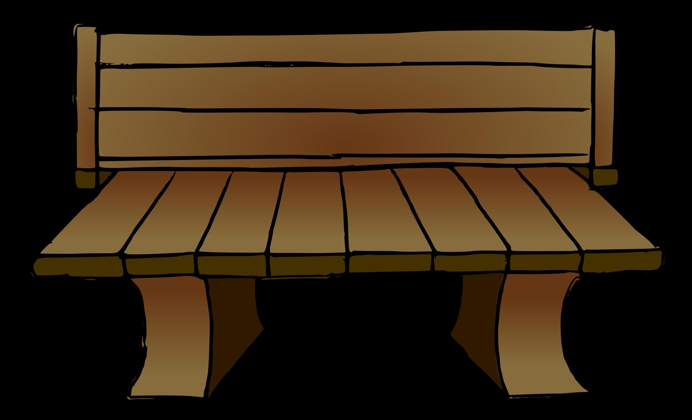 Furniture clipart animated. Cartoon chair clipartable com