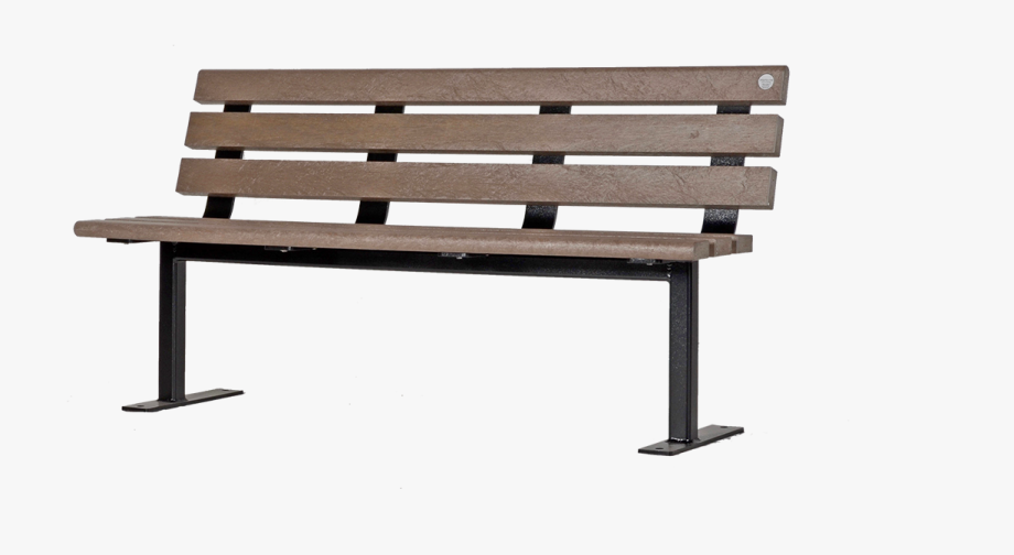 Bench clipart banch. Standard park png free