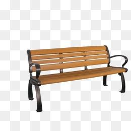 Bench clipart banch. Park png images vectors