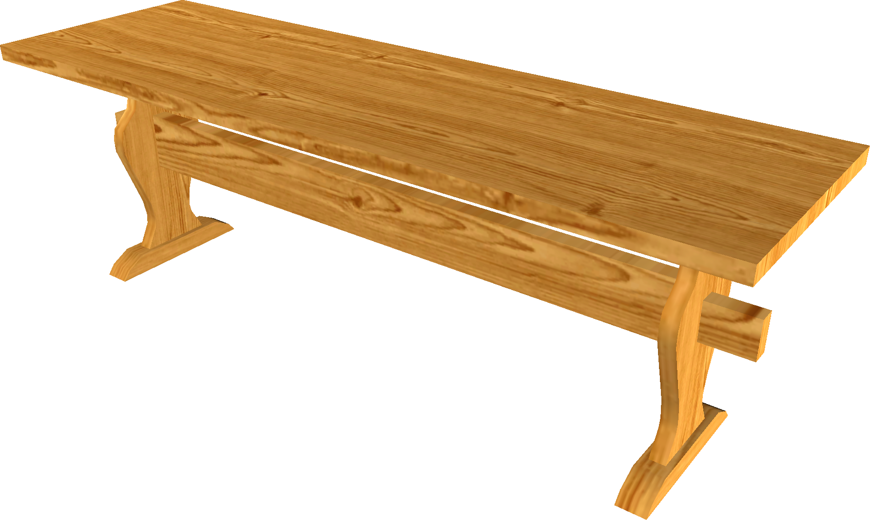 Bench clipart banch. Hd png transparent image