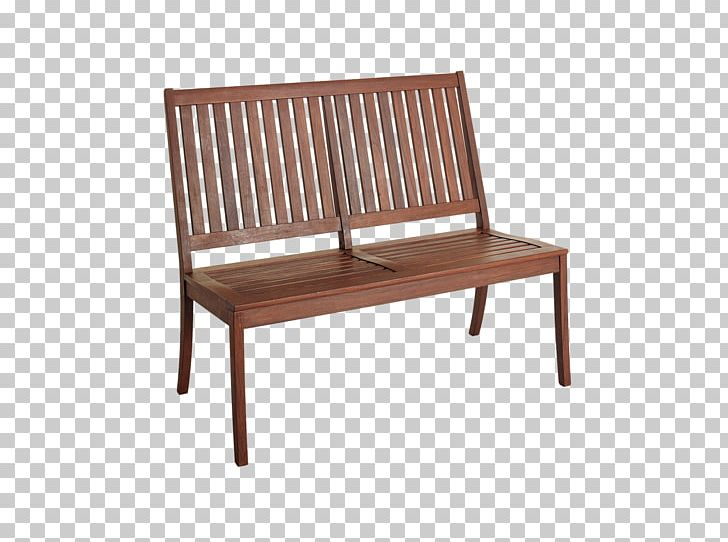 Garden furniture table png. Bench clipart banch