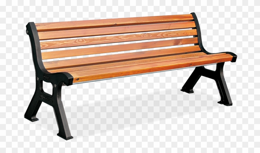 Free hd emporium meme. Bench clipart banch