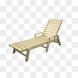 Chair png images vectors. Bench clipart beach