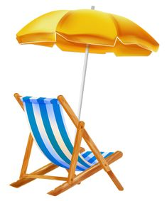 Bench clipart beach. Pin by f on