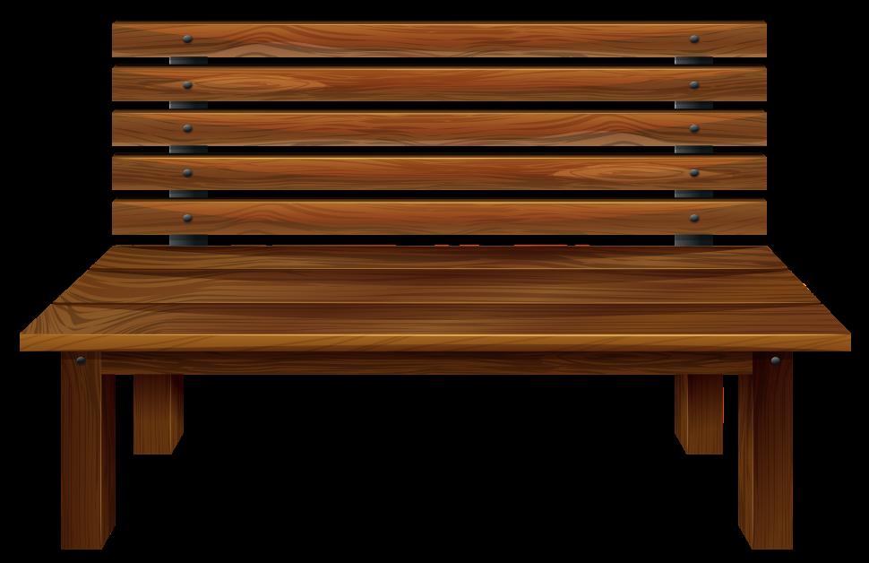 Bench bench seat