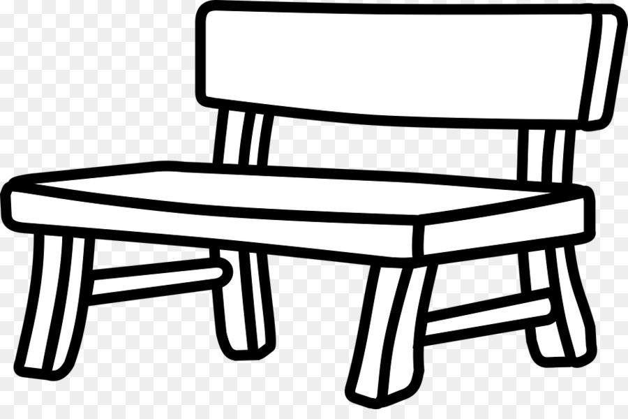 Bench clipart black and white. Clip art porch cliparts